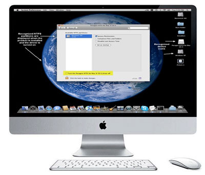 paragon ntfs for mac دانلود