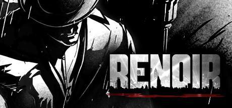 دانلود بازی کامپیوتر Renoir نسخه Reloaded