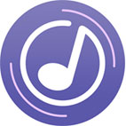 Sidify.Apple_.Music_.Converter.Logo1_.www_.download.ir_