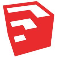 دانلود نرم افزار گوگل اسکچ آپ برای ویندوز و مک SketchUp Pro 2017