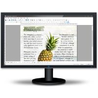 دانلود نرم افزار Softmaker Flexipdf 2017 Pro ساخت و ویرایش اسناد PDF