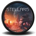 دانلود بازی کامپیوتر Stellaris Galaxy Edition