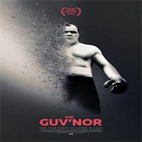 دانلود فیلم مستند The Guvnor 2016