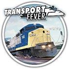 دانلود بازی کامپیوتر Transport Fever نسخه PROPHET