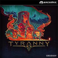 دانلود بازی کامپیوتر Tyranny نسخه GOG