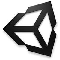دانلود بزرگترین مجموعه Unity Asset Bundle 1 Nov 2016