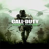 دانلود بازی کامپیوتر Call Of Duty Modern Warfare Remastered نسخه CODEX