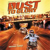 دانلود فیلم مستند Dust To Glory 2005 با کیفیت BluRay 720p