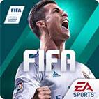 FIFA Soccer 10.6.00 Full