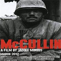 دانلود فیلم مستند McCullin 2012 با کیفیت 1080p BluRay