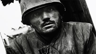 دانلود فیلم مستند McCullin 2012