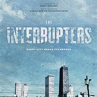 دانلود فیلم مستند The Interrupters 2011 با کیفیت 720p BluRay