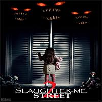 دانلود بازی کامپیوتر 123 Slaughter Me Street 2 نسخه Hi2U
