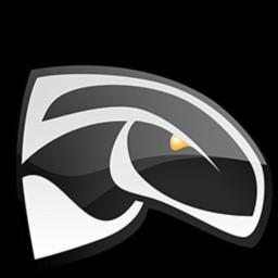 ActiveState-Komodo-IDE-10-Crack-Full