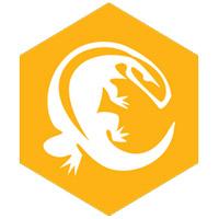 دانلود نرم افزار ActiveState Komodo IDE