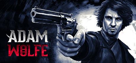 دانلود بازی کامپیوتر Adam Wolfe نسخه PROPHET