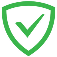 دانلود نرم افزار حذف تبلیغات اینترنتی Adguard