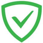 Adguard-Logo1