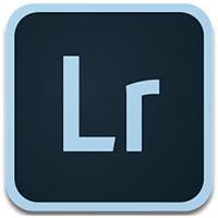 دانلود نرم افزار Adobe Photoshop Lightroom برای اندروید