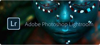 دانلود نرم افزار Adobe Photoshop Lightroom 2.2 برای اندروید