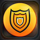 دانلود نرم افزار Systweak advanced system protector