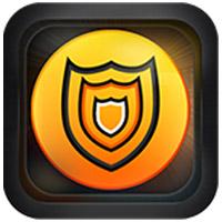دانلود نرم افزار Advanced System Protector