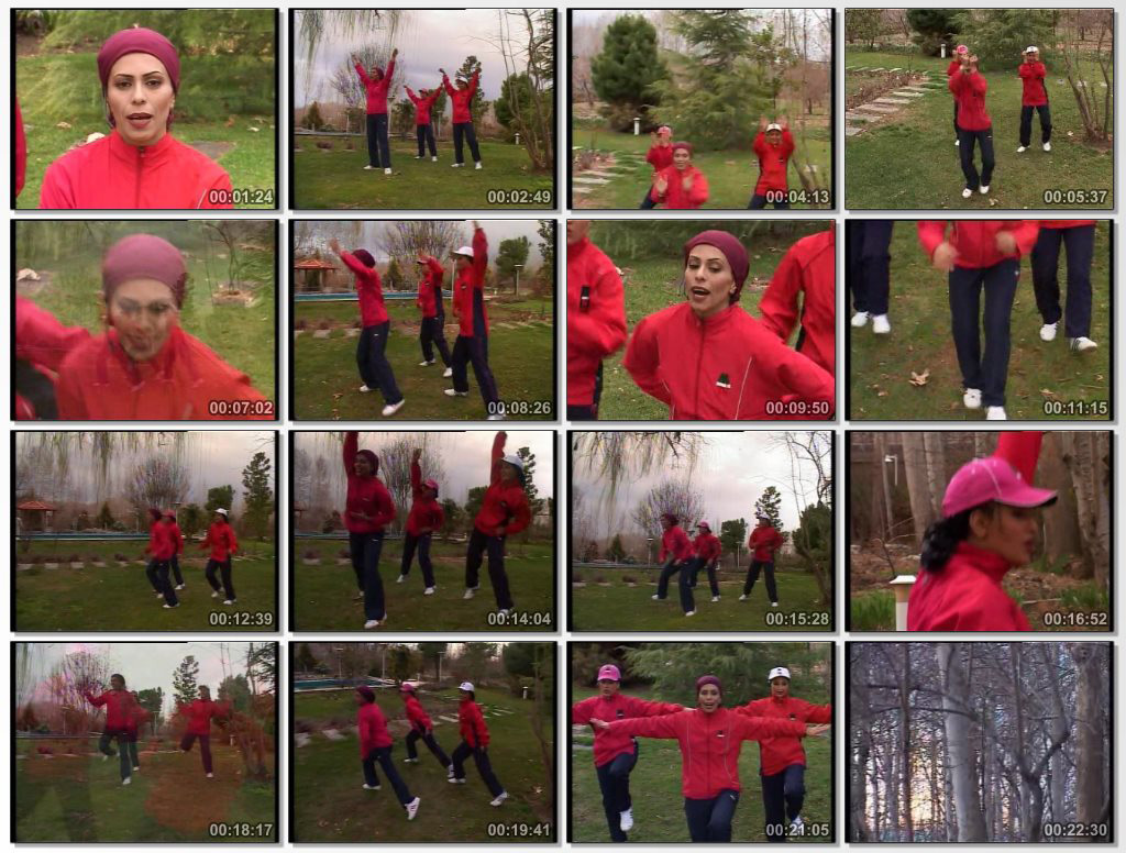Aerobic.Video.Training-Image-www.download.ir