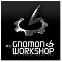 The Gnomon Workshop Anatomy Workshop