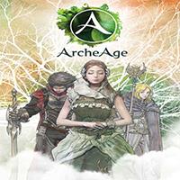 دانلود بازی کامپیوتر ArcheAge بهمراه تمامی آپدیت ها