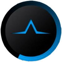 دانلود نرم افزار آپدیت درایورها Ashampoo Driver Updater