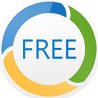 دانلود نرم افزار Ashampoo Office Free