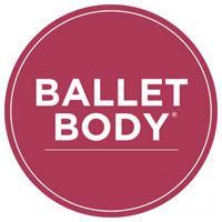 Ballet Body Total Body Workout