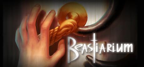 دانلود بازی کامپیوتر Beastiarium نسخه PLAZA