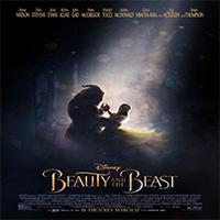 دانلود فیلم سینمایی Beauty and the Beast 2017