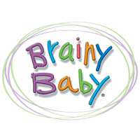 Brainy.Baby.Series.For.Kids