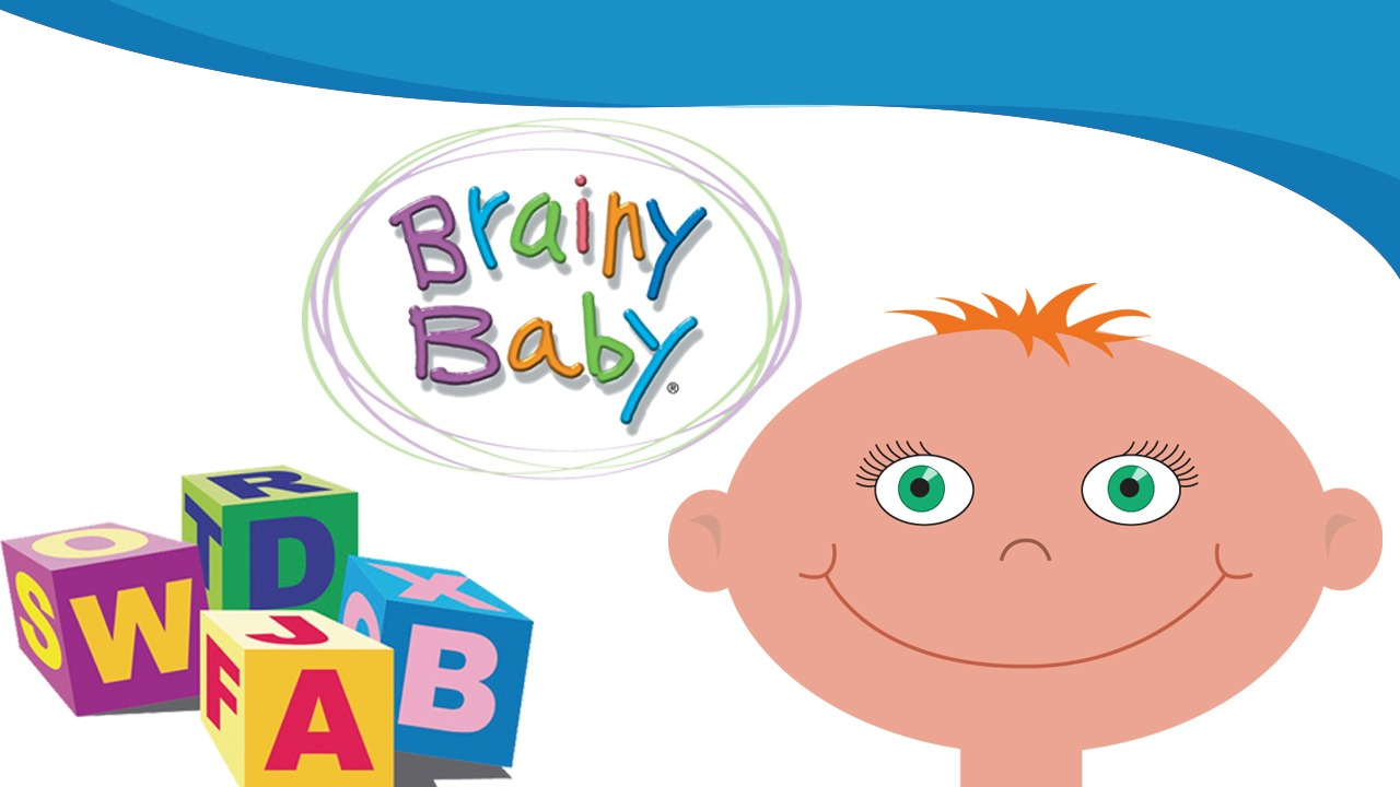 Brainy.Baby.Series.For.Kids-www.download