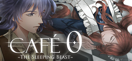 دانلود بازی کامپیوتر CAFE 0 The Sleeping Beast