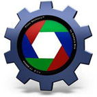 Camera-Bits-Photo-Mechanic-Logo1