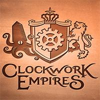 دانلود بازی کامپیوتر Clockwork Empires نسخه CODEX