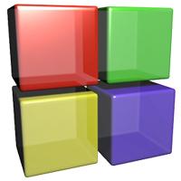 دانلود نرم افزار Code Blocks