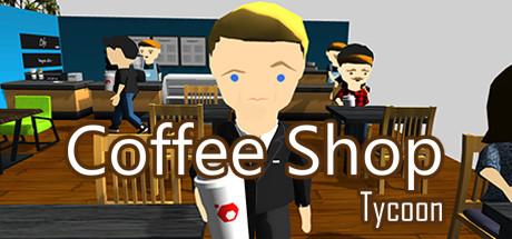 دانلود بازی کامپیوتر Coffee Shop Tycoon