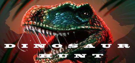 دانلود بازی Dinosaur Hunt Gold Edition نسخه Prophet