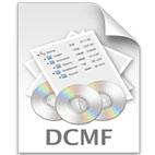 DiskCatalogMaker.logo1_.www_.download
