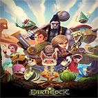 دانلود بازی کامپیوتر EARTHLOCK Festival of Magic نسخه PLAZA