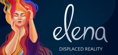 دانلود بازی کامپیوتر Elena نسخه PLAZA