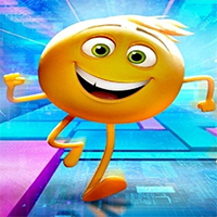 دانلود انیمیشن Emojimovie Express Yourself 2017