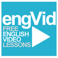 EngVid-Free.English.Video.Lessons