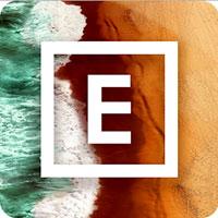 دانلود نرم افزار EyeEm برای اندروید