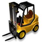 ForkLift.logo5_.www_.download