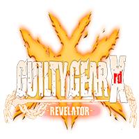 دانلود بازی کامپیوتر GUILTY GEAR Xrd REVELATOR نسخه CODEX